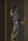 Gaziantep Zeugma museum Mars statue sept 2019 4149.jpg