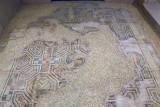 Menderes mosaic
