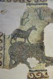 Soğutlu mosaic