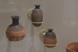 Gaziantep Archaeology museum Bottles sept 2019 4234.jpg