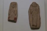 Gaziantep Archaeology museum Figurines sept 2019 4239.jpg