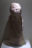 Gaziantep Archaeology museum Human figure sept 2019 4212.jpg