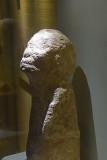 Gaziantep Archaeology museum Human figure sept 2019 4213.jpg