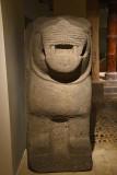 Gaziantep Archaeology museum Bit Hilani Lion sept 2019 4276.jpg
