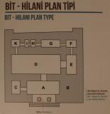 Gaziantep Archaeology museum Bit Hilani type building sept 2019 4268.jpg