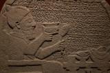 Gaziantep Archaeology museum Kuttamuwa stele sept 2019 4271.jpg