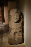 Gaziantep Archaeology museum Late Hittite Spynx sept 2019 4264.jpg