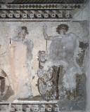 Dionysus' triumph
