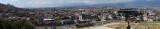 Antakya at St Peters church  sept 2019 5739 panorama.jpg