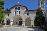 Syrian Orthodox church