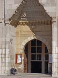 Aksaray Ulu Cami 3091.jpg