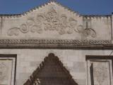 Aksaray Ulu Cami 3092.jpg
