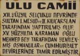 Aksaray Ulu Cami 3094.jpg