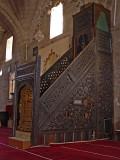 Aksaray Ulu Cami 3101.jpg