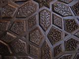 Aksaray Ulu Cami 3102.jpg