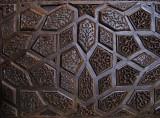 Aksaray Ulu Cami 3103.jpg