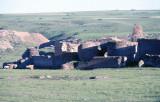 Ani Walls looking south 2 98.jpg