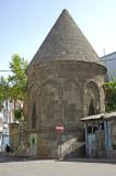 Erzurum 2972.jpg