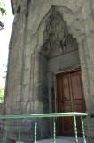 Erzurum 2883.jpg