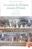 La société de l'Empire romain d'Orient.jpg