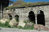 Yakup Ağa Mosque