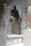 Darü'ş-Şifa Kapısı