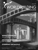 worldbuilding