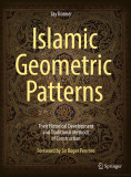 Islamic Geometric Patterns.jpg