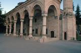 Tokat Hatuniye Mosque