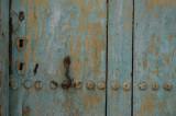 Corum house door