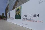 Collection Courtault