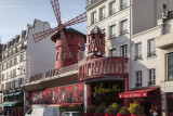 Moulin Rouge, Pigale