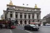 Paris avril 2019