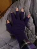 My new favorite glove