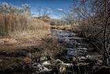 Upper Rio Grande Valley