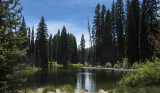 Upper Payette River, Idaho