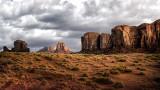Touring Utah's Scenic Treasures