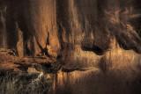 Canyon Spirit, Canyon de Chelly