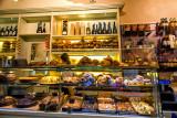 Pastries, Bread & Wines