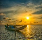 Tam Giang Lagoon (square crop)