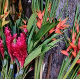 Flower Market Detail