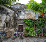 Old Hoi An Home