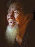 96 Year-Old Farmer