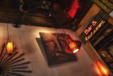 Tam Tam Cafe
