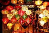 Lantern Shopper