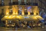 Cafe Le Saint-German