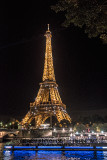 Eiffel Tower...one more time