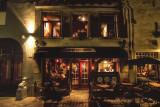 De Poulin Restaurant