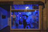 Village Barber Shop
