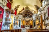 Santa Croce Oratory